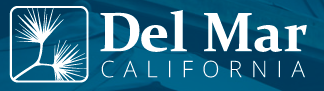 Del Mar City Council