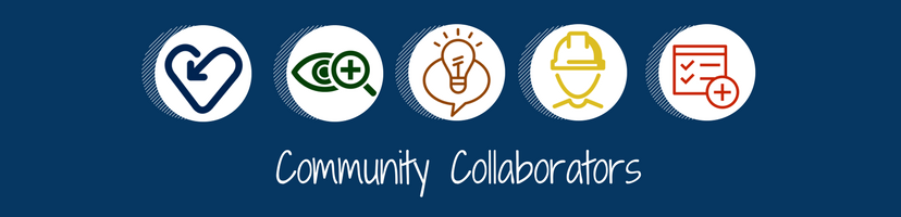 Community Collaborators