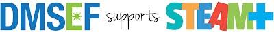 DMSEF Supports STEAM+