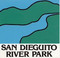 San Dieguito River Park
