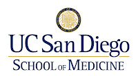UCSD School of Medicine